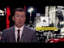 Порошенко попался за неуплату налогов - Новый ЧистоNews от 20.09.2018
