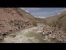 Киргизия 2018 ролик
