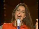 Daniela romo-La ocasion para amarnos-cantado en