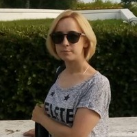 Людмила Канева