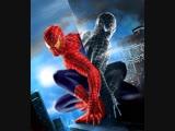 Человек-паук 3 Враг в отражении