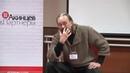 Христианство и подмена идеологии как военное действие Сундаков
