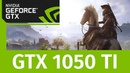 Xeon E3 1240 V2 8GB DDR3 GTX 1050 Ti Assassin's Creed Odyssey Benchmark GamePlay Test