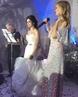"""Ксения Афанасьева on Instagram """"Такие трогательные моменты свадьбы запоминаются на всю жизнь и я не могу о них не рассказать! Очень хочется чтобы ..."""