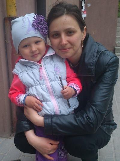 Марина Корнійчук, 11 января , Хмельницкий, id25689586