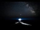 Звездный небосвод в объективе Артёма Арутюнова