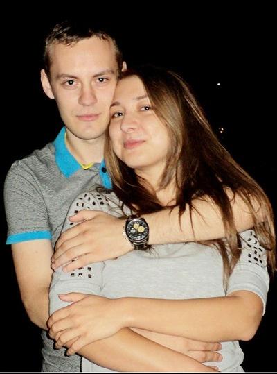 Дмитрий Карпухов, 10 мая , Самара, id152018201