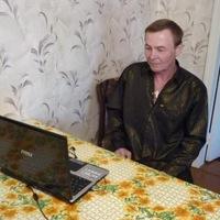 Александр Попович, 9 апреля 1965, Оршанка, id199852646