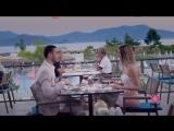TUI SENSATORI RESORT FETHIYE BY BARUT HOTELS 5 (Турция, Фетхие)