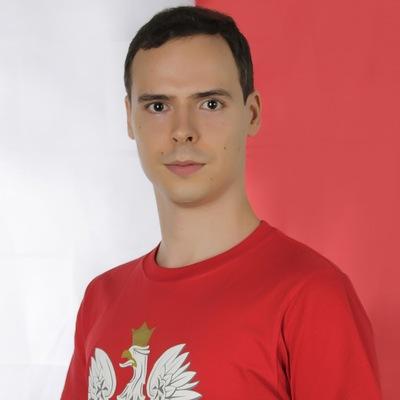 Виктор Константинов