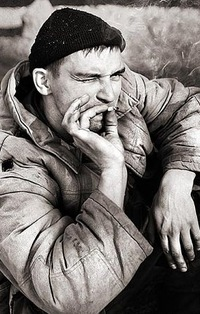 Гоша Белов, 26 ноября , Смоленск, id160373863