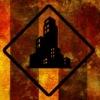 Дрезден: Большой Карнавал <2012>