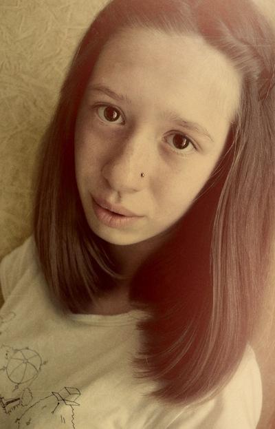 Катерина Князева, 20 января , Киев, id186148234