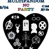 Multifandom NC Party