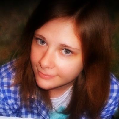 Светлана Дорохова, 10 апреля , Барнаул, id91249698