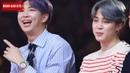 Fancam BTS Reactions MMA 2018 Cute Moments