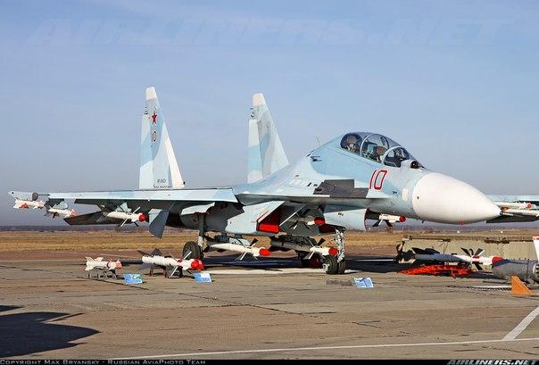 купить авиационный пенопласт в москве
