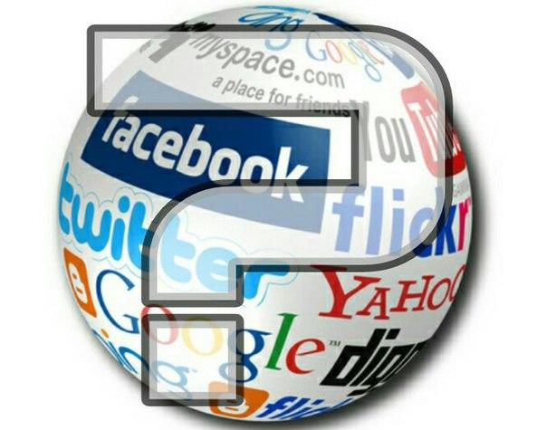 """""""Социальные сети - это, всего лишь, ответ рынка на потребность нашего поколения в сцене. Рынок сказал нам:"""" Вот вам сцена. Выступаете на ней как угодно друг для друга, постоянно, без какой-либо причины."""" Это тюрьма, ужасная тюрьма. Выступающий и зритель с"""