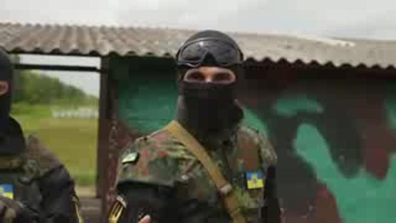 500500500000000018-500500499999999979 39 2018-1979=39 Доберман испугался Чеченцев запомнети эти лица чеченцов 12.13.2015