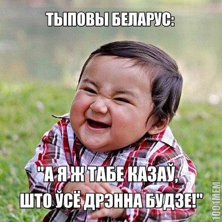 http://cs620930.vk.me/v620930515/352/NJfThDHlTeg.jpg