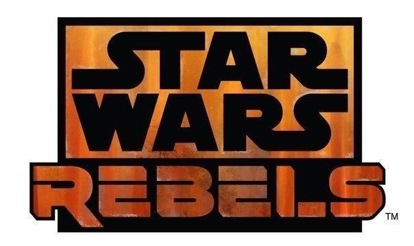 Звездные войны войны клонов 6 сезон
