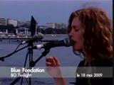 Blue Foundation Eyes On Fire ( 2009 )