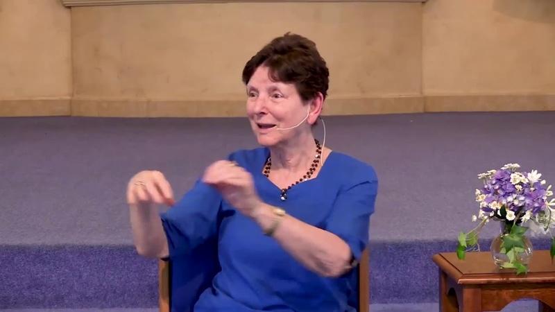Аша Наясвами Как получать и принимать силу от духовного учителя часть 3 последняя