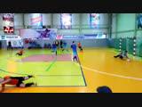 5-6 место волгореченск-ново талицы