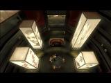 Прохождение игры Deus Ex: Human Revolution #2