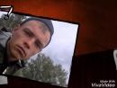 XiaoYing_Video_1539665396233.mp4