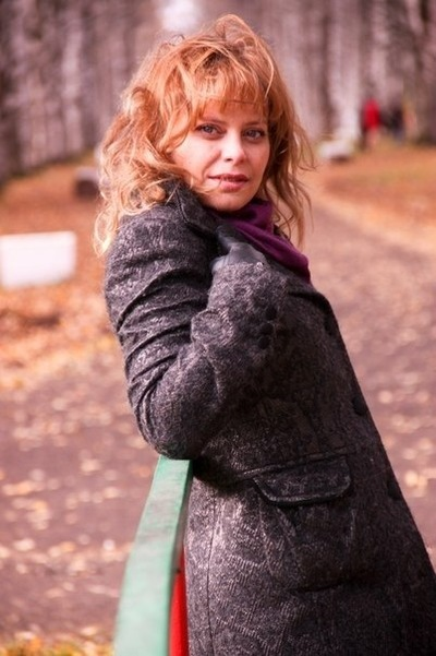 Елена Евдокимова, 5 марта , Вологда, id206338830