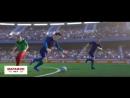 «Сердце Лео». Барселона сняла короткометражный мультфильм о Месси
