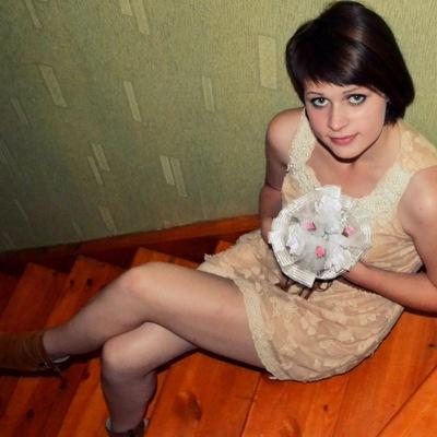 Дарья Павлюченя, 8 июня 1993, Гродно, id131420773