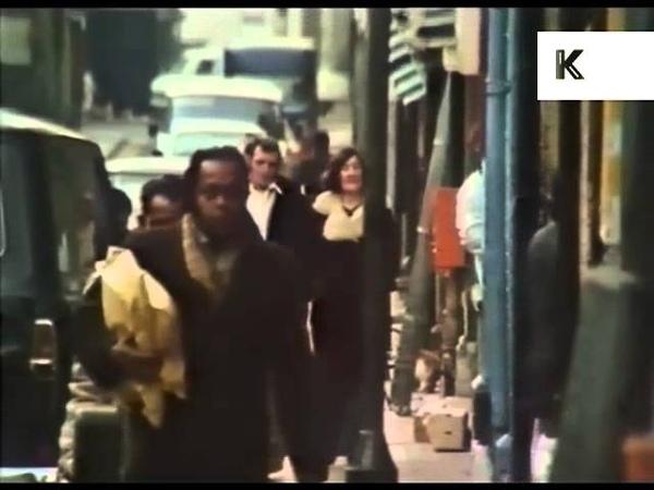 1981 Spitalfields and Brick Lane, East London, Bangladeshi British