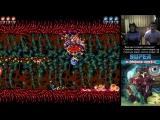 Omkol & Brickman - Super Cyborg (PC) hard