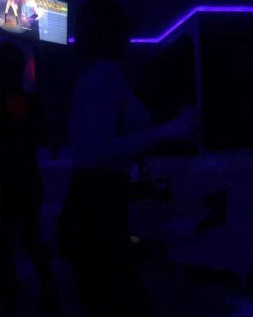 Mirana_nt video