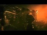 Фильм Warcraft  Варкрафт  2015