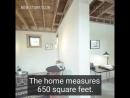 Такой домик строится за 24 часа и стоит всего 4 тыс долларов А совсем недавно с помощью 3D принтеров печатали какие то дурацкие