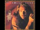 Nicholas Gunn - Earth Story OFFICIAL