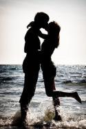 Целую тебя крепко крепко!!!!!!!!!!