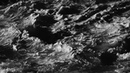 Sarkrista - The Sea pt.2 (My Cold Grave)