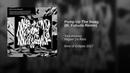 Pump Up The Swag M Fukuda Remix