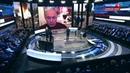 Гордон — Путину на канале Россия 1 : Верните Крым и Донбасс и покайтесь!