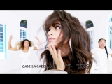 Skechers D'Lites Camila Cabello