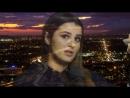 D M Ukradu remiks ft ANIVAR Ani Vardanyan
