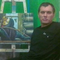 Александр Вельчак, 23 декабря 1960, Сасово, id224137355