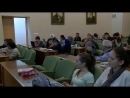 Дагестанцы против отделения от России