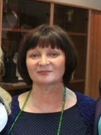 Ирина Кобран