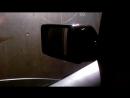 Зеркало BMW X5 E53