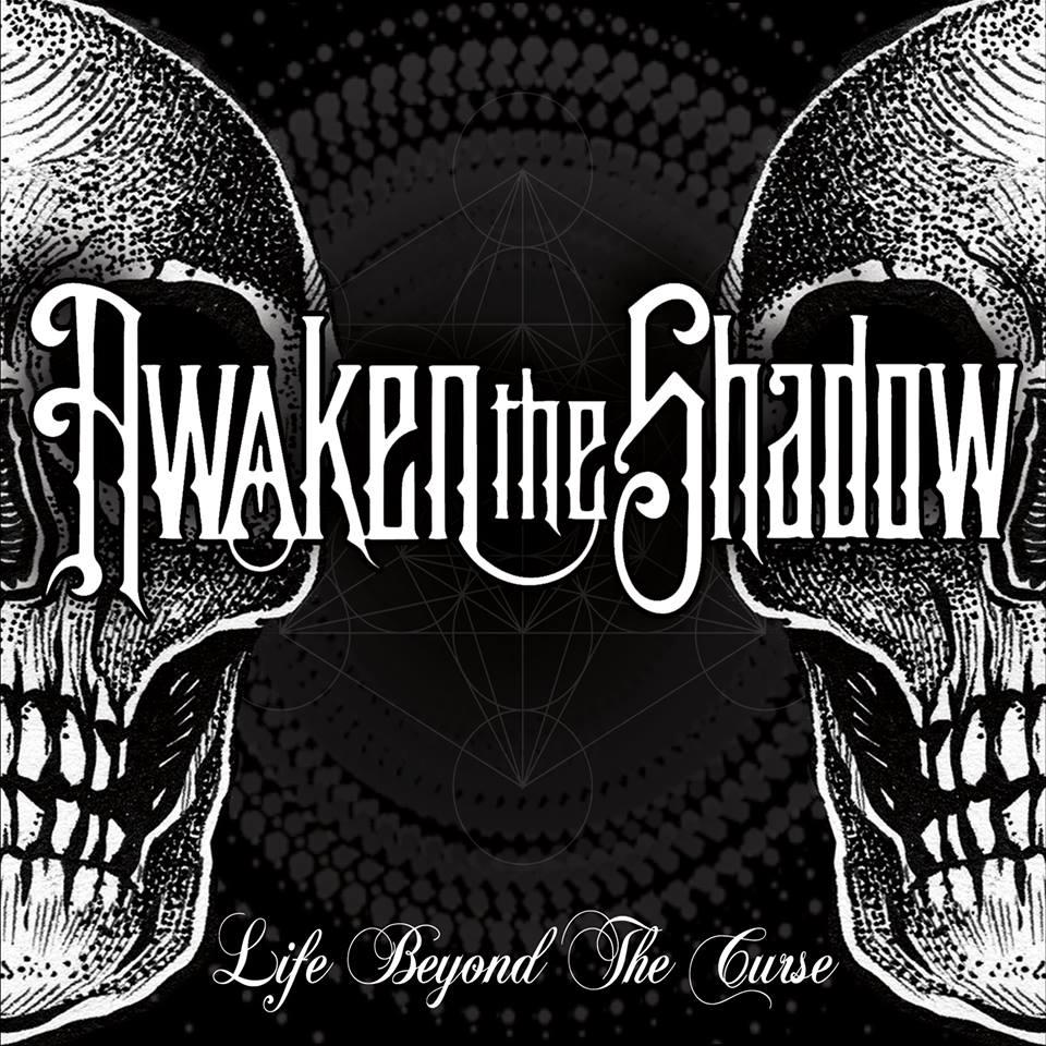 Back Garden Light - Life's A Game [EP] (2016) » CORE RADIO